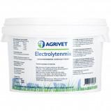 Afbeelding van Agrivet Electrolytenmix 2,5kg