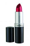 Afbeelding van Benecos Lipstick Natural Just Red Make up