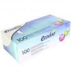 Afbeelding van Ecodoo Tissue Box 100st