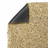 Afbeelding van Aqua fun Vijver steenfolie 5,0 mm 1x12m per rol