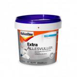 Afbeelding van Alabastine extra allesvuller steen 300 ml, pot