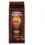 Afbeelding van Douwe Egberts Intens koffiebonen 500 gram koffie