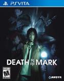 Afbeelding van Death Mark