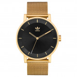 Bilde av Adidas District watch Z04 1604 00
