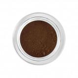 Abbildung von beMineral Brow Powder Husk Puder Make up