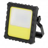 Abbildung von Kerbl LED Aku WorkFire Pro 20 Wat