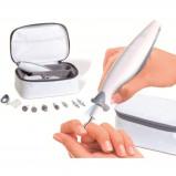 Afbeelding van Lanaform Tactile Manicure