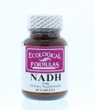 Afbeelding van Ecological Form Nadh 5 Mg 60tb