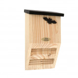 Image of Almaurol Bat Box