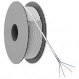 Afbeelding van 3.5mm stereo jack naar 2.5mm kabel 2 meter