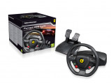 Image of Thrustmaster Ferrari 458 Racing Wheel Racing Handlebar