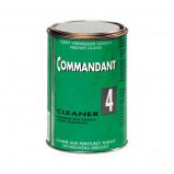 Afbeelding van Commandant 4 1 kg