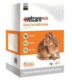 Afbeelding van Supreme VetCarePlus Urinary Tract Health Formula Konijn 1kg Dieetvoer
