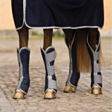 Obrázek Amigo Travel Boots