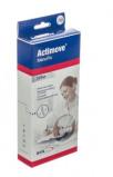 Afbeelding van Actimove Manufix polsbrace maat l rechts 1 Stuk