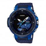 Bilde av PRO TREK Smart watch WSD F30 BUCAE