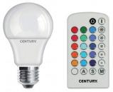 Afbeelding van E27 Lamp 500 lumen Century