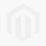 Image of Biolite Powerlight Mini