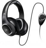 Afbeelding van 4Gamers Premium Stereo Gaming Headset