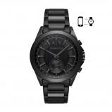 Afbeelding van Armani Exchange Connected Drexler Hybrid Smartwatch AXT1007