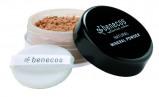Afbeelding van Benecos Mineral Poeder Medium Beige, 10 gram