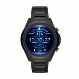 Abbildung von Armani Exchange Connected Drexler Gen 4 Display Smartwatch AXT2002