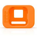 Afbeelding van GoPro Floaty (Hero Session en Hero4 Session)