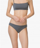 Bilde av Filippa K Brief Shiny Classic Pigeon