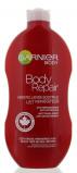 Afbeelding van Garnier Body Repair Herstellende Bodymilk, 400 ml