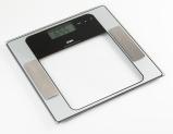 Afbeelding van Domo BMI