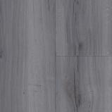 Afbeelding van BerryAlloc Eternity Long V4 Cracked XL Dark Grey 62001337 Laminaat