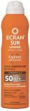 Afbeelding van Ecran Sun Invisible Spray Carrot SPF50