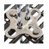 Afbeelding van DMM Edgehog, touwbeschermer voor roostervloeren