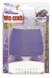 Afbeelding van Wc Eend Blok 3 In 1 Lavendel Fresh (55ml)