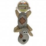 Afbeelding van Country Dog Nelly 1 St