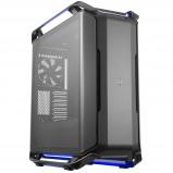 Afbeelding van Cooler Master C700P Black Edition computerbehuizing