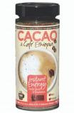 Afbeelding van Amanprana Cacao & Ethiopia cafe (230 gram)