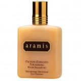 Afbeelding van Aramis Classic 200 ml shampoo voor extra volume
