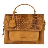 Abbildung von Burkely About Ally handtasche 545429.64