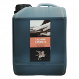 Bild av Bense & Eicke Leather Oil Black 2,5L