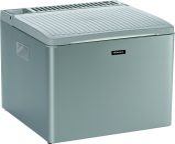 Obrázek Dometic CombiCool RC 1205 GC chladič