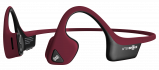 Image of AfterShokz Trekz Air Canyon Red