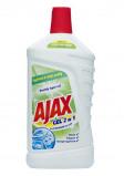 Afbeelding van Ajax Allesreiniger Gel 2in1 1000 ml.