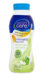 Afbeelding van Weight Care Drinkmaaltijd Yoghurt Appel 10 pack (10 X 330ml)