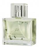 Afbeelding van Jay Organic Fragrance Eau De Parfum For Women 50ML