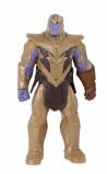 Image of Avengers Titan Hero Villain Thanos (E4018EU4)