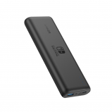 Image of ANKER PowerCore 20100 Nintendo Switch Edition
