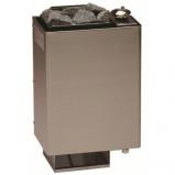 Afbeelding van EOS Combikachel Bi O Mini 3 kW