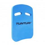 Afbeelding van Tunturi Zwemplankje Kickboard Blauw/Wit