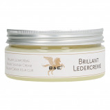 Bild av Bense & Eicke Leather Creme Blank 250ml